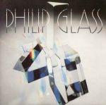 Pochette Glassworks