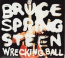 Pochette Wrecking Ball