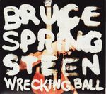 Pochette Wrecking Ball