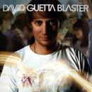 Pochette Guetta Blaster