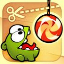 Jaquette Cut the Rope