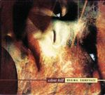 Pochette Silent Hill: Original Soundtracks (OST)