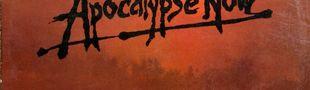 Pochette Apocalypse Now (OST)
