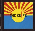 Pochette The Knife