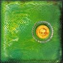 Pochette Billion Dollar Babies