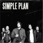 Pochette Simple Plan