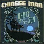 Pochette Remix with the Sun