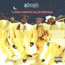 Pochette Labcabincalifornia