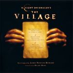 Pochette The Village (OST)