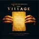 Pochette The Village (OST)