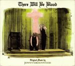 Pochette There Will Be Blood (OST)