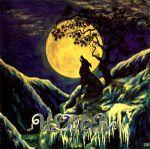 Pochette Nattens madrigal: Aatte hymne til ulven i manden