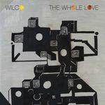 Pochette The Whole Love