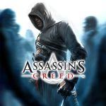 Pochette Assassin's Creed: Original Game Soundtrack (OST)