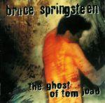 Pochette The Ghost of Tom Joad