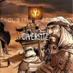 Pochette Diversité