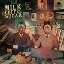 Pochette Milk Coffee & Sugar