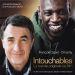 Pochette Intouchables (OST)