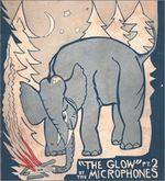Pochette The Glow, Pt. 2