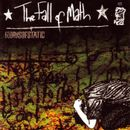 Pochette The Fall of Math