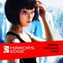Pochette Mirror's Edge: Original Videogame Score (OST)