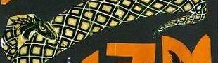 Pochette Brighten the Corners