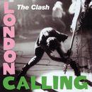 Pochette London Calling
