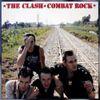 Pochette Combat Rock
