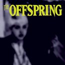 Pochette The Offspring
