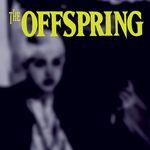 Pochette The Offspring