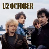 Pochette October