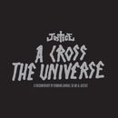 Pochette A Cross the Universe (Live)