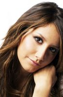 Photo Ashley Tisdale