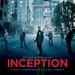Pochette Inception (OST)