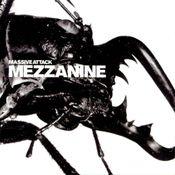 Pochette Mezzanine