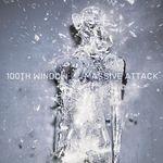 Pochette 100th Window