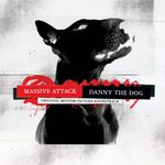 Pochette Danny the Dog (OST)