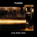 Pochette Black Market Music