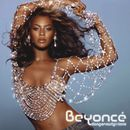 Pochette Dangerously in Love