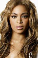 Photo Beyoncé