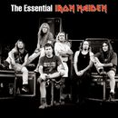 Pochette The Essential Iron Maiden