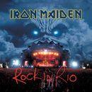 Pochette Rock in Rio (Live)