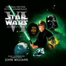 Pochette Star Wars: Return of the Jedi (OST)
