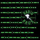 Pochette Radio K.A.O.S.