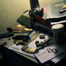 Pochette Section.80