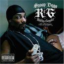 Pochette R & G (Rhythm & Gangsta): The Masterpiece