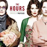 Pochette The Hours (OST)