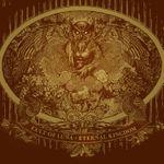 Pochette Eternal Kingdom