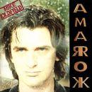 Pochette Amarok