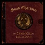 Pochette The Chronicles of Life and Death (Life Version)